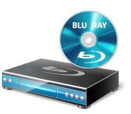 blu ray software free download free blu ray software for pc mac