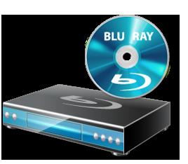 3d blu ray player software mac