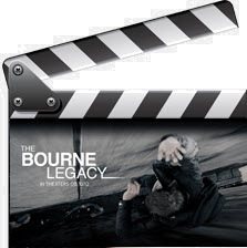 the bourne supremacy full movie free download mp4