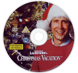 How to Rip National Lampoon's Christmas Vacation Full Movie DVD on ...
