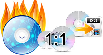 5 free cd/dvd/blu-ray discs burner software erase re-writable.