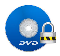 Steps to Decrypt Protected DVDs on Windows 10/Mac Easily