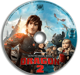 Tutorial to download how to train your dragon 2 full movie for free free download how to train your dragon 2 movie ccuart Gallery