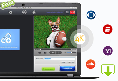 Windows 10 | Yahoo/ESPN Fantasy Football Podcast Video Guide