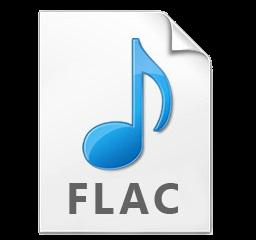wav to flac converter online