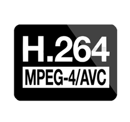 How to play mp4/h. 264 movies | h264info. Com.