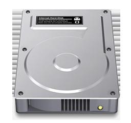 backup dvd to thumb drive