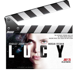 How To Free Download Lucy French Film Full Movie Directed By Luc