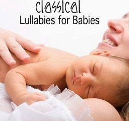 Baby Lullaby Music Songs Free Download Guide