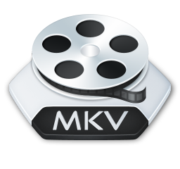 How to Convert MKV Movies/Videos to iTunes 12( 6 2) on Mac