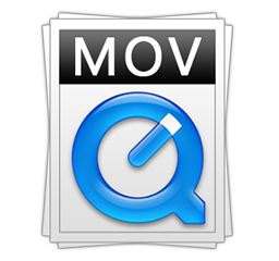What is MOV