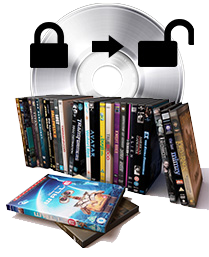 WinX DVD Ripper Platinum Box