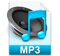 convert mp3 to ac3 freeware