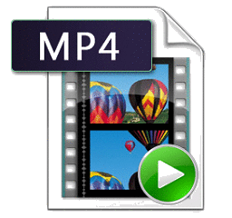 Mp4 Songs Download Guide Free Download Hd Mp4 Video