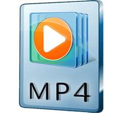Free MP4 Player for Windows 10: Play 720p/1080p/4K MP4/H 264