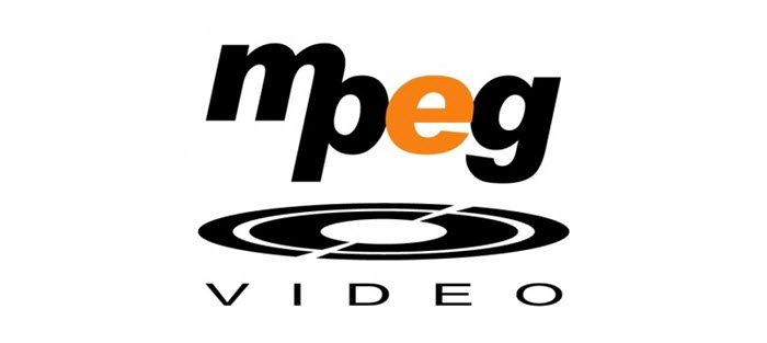 What Is MPEG Format