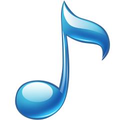 make music ringtone on iphone 7