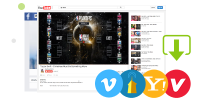 How to Free Download 2015 NBA Playoffs Video 720P/1080P HD from.