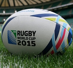 How to Free Download HD MP4 Rugby World Cup 2015 Videos from YouTube