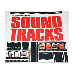 2 Ways to Download and Extract Film Soundtracks: from YouTube or