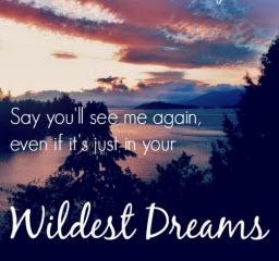 Гифка тейлор свифт wildest dreams гиф картинка, скачать.
