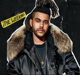 The weeknd tell your friends song free download solution.