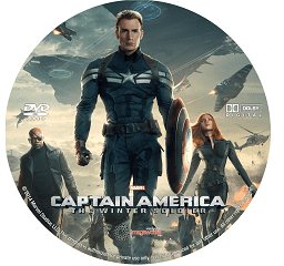 captain america the winter soldier torrent