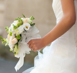 A Detailed Guide On How To Free Download Wedding Songs Music MP3 Online