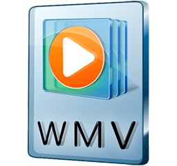 How To Free Play WMV Videos On Windows Mac