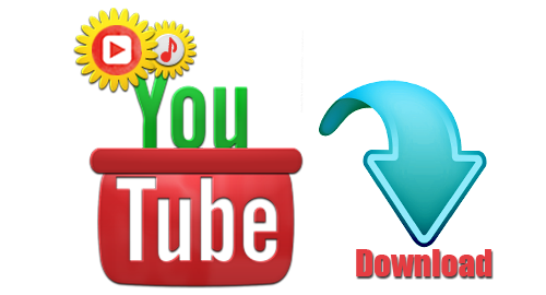 Best Youtube Video And Audio Downloader Free Download