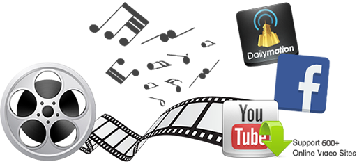Free Dailymotion Video Downloader to Download Any SD/HD Dailymotion