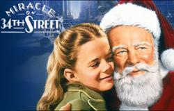 A christmas story christmas christmas movies gif on gifer by.