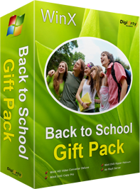 winx back to school gift pack