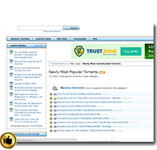 torrent site reviews