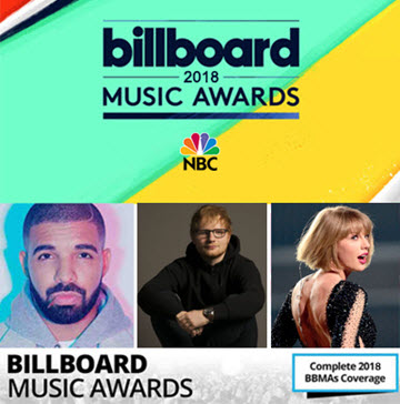 2018 BBMA Download