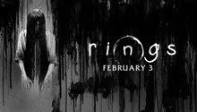 Rings 2017 Poster