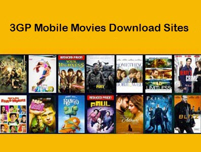 Free download full movie pirates 2 the sex movie in 3gp format by.