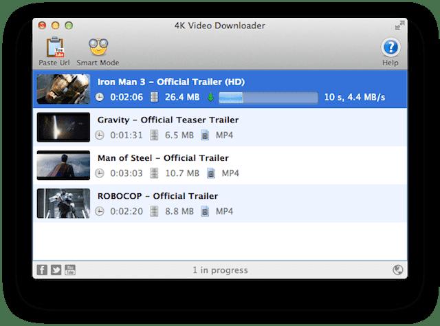 4K Video Downloader ( bit) Download (2020 Latest) for ...
