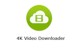Solved] 4K Video Downloader Can't Download Error on PC/Mac