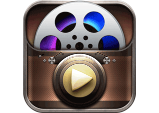 Best Video Player for Mac - 5KPlayer