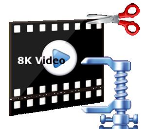 Best HD Video Compressor to Compress HD/FHD (4K/1080P ...