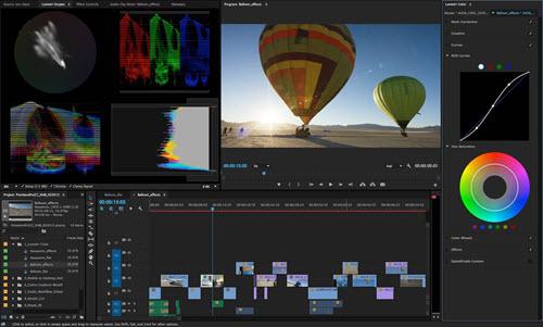 Review] Best DJI 4K Video Editors for Windows/Mac 2019