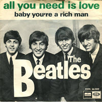 Best 20 Valentine's Day Love Songs - All You Need Is Love