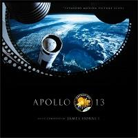 Download Film Apollo 13 1995
