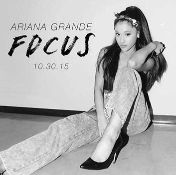 download lagu focus on me ariana grande mp3