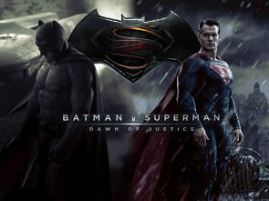 download batman vs superman full movie 3gp