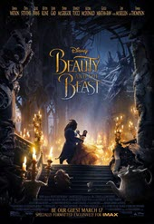 Top 10 Kids DVD - Beauty and the Beast