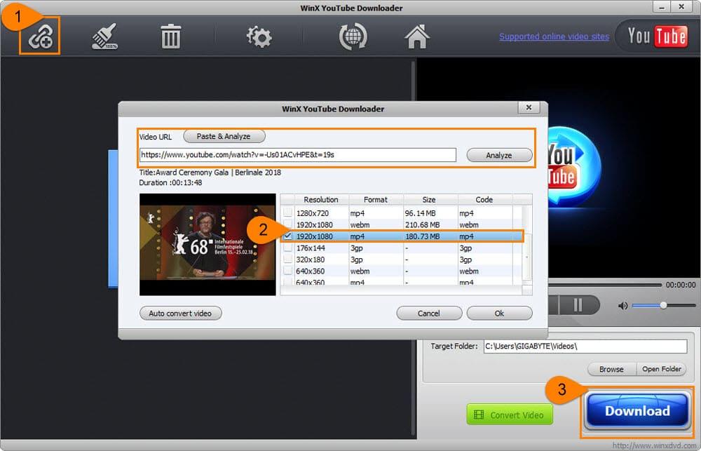 Free Porn Film Download 95