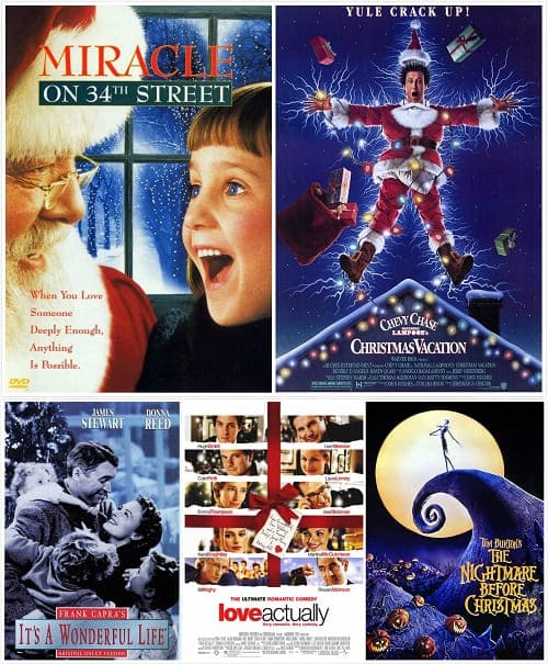 best christmas cartoon movies ever - Best Christmas Movie Ever