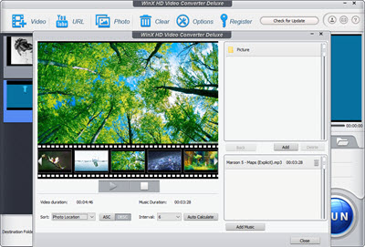 FREE Download Windows Movie Maker  Official File UPDATED